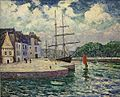 Maxime-maufra 22.jpg
