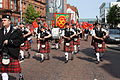 May Day, Belfast, April 2011 (077).JPG