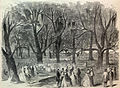 May Day 1863 City Park New Orleans.jpg