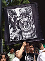 May Day Immigration March LA54.jpg