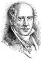 Mayer Amschel Rothschild - The Jewish Encyclopedia 1907.png