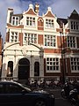 Mayfair library (44423959685).jpg