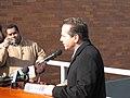 Mayor David Cicilline (D-Providence) (4370878191).jpg
