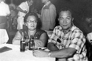 Basilan History | RM.