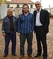 Mayor of Platania, Catanzaro.jpg