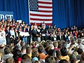 McCainPalin rally 059 (2867995655).jpg