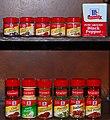 McCormick Spices.jpg
