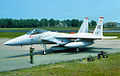 McDonnell Douglas F-15A-19-MC Eagle 77-0110.jpg