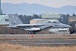 McDonnell Douglas F-15DJ Eagle '12-8076' (32839984327).jpg
