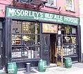 McSorley's Old Ale House.jpg
