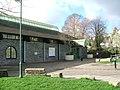 Meadowlands Leisure Pool - geograph.org.uk - 1380430.jpg