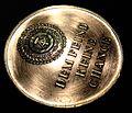 Medaille Grenztruppen der DDR Rückseite.jpg