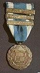 Medal Lotniczy.jpg