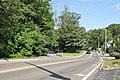 MedfordMA SouthBorderRoad.jpg