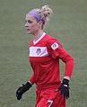 Megan Mischler 2013-03-24 Spirit - Duke-56.jpg