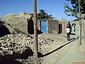 Mehdi ghasemi - panoramio.jpg