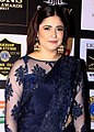 Meher Vij graces the Lions Gold Awards 2018.jpg