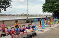 Mekong play-ground.jpg