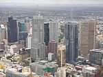Melbourne3213165.jpg