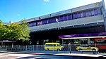 Melbourne Airport VIC 3045, Australia - panoramio (2).jpg