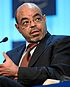 Meles Zenawi - World Economic Forum Annual Meeting 2012.jpg