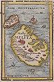 Melita map by Sebastian Munster (Basel, ca. 1550).jpg