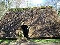 Melrand - village de l'an Mil (29).jpg