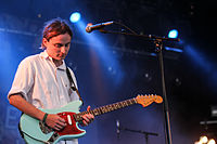 Melt 2013 - Swim Deep-13.jpg