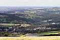 Meltham & Lower Holme Valley.JPG