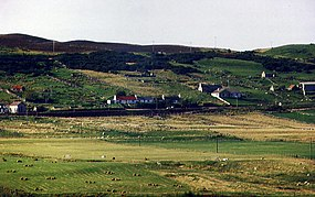 Melvich from across the River Halladale.jpg