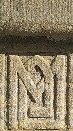 Creator's signature