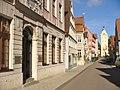 Memmingen - Ulmer Strasse - geo.hlipp.de - 43431.jpg