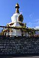 Memorial Chörten, Thimphu.jpg