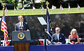 Memorial Day at the Wall 120528-Z-DZ751-234.jpg