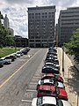 Memphis IMG 2834 falls building - front str and court ave.jpg