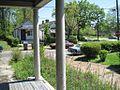 Memphis Minnie House 1355 Adelaide St Memphis TN 15.jpg