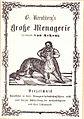 Menagerie.kreutzberg.jpg