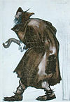Mendiant from Parade by L.Bakst.jpg