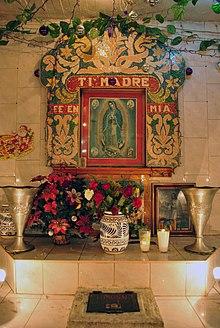 Los Portales Mexican Restaurant Davenport Ia