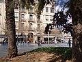 Mercat, Palma, Illes Balears, Spain - panoramio (12).jpg
