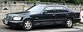 Mercedes-Benz S600 W140.jpg