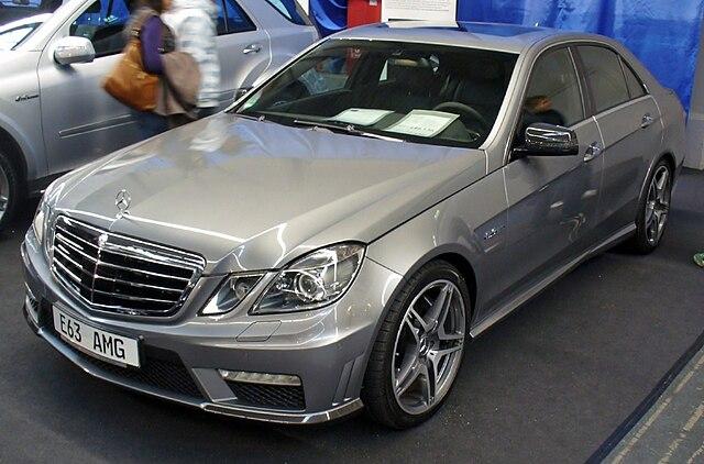 1494 984 for Mercedes benz 640