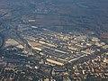 Mercedes-Benz Werk in Sindelfingen im Jahr 2005 - panoramio.jpg