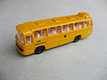 Mercedes-O302-Joy Toy.jpg