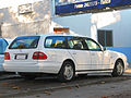Mercedes Benz E 300 D Classic Estate 1999 (10701694753).jpg