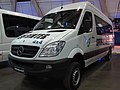 Mercedes Benz Sprinter 315 CDi 4x4 2014 (14061251847).jpg