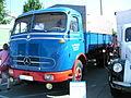 Mercedes LP 334.jpg