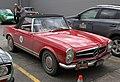 Mercedes SL (31498084865).jpg