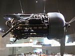 Mercees JDB 603 flight engine 1944 IMG 4827.JPG