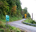 Mercer County, West Virginia - panoramio.jpg